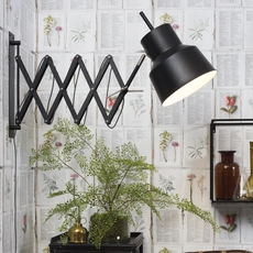 Belfast w studio it s about romi applique murale wall light  it s about romi 8716248073561  design signed 59603 thumb