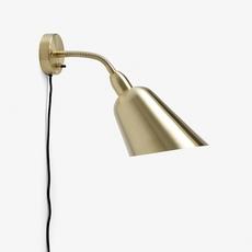 Bellevue arne jacobsen andtradition 20811396 luminaire lighting design signed 28410 thumb