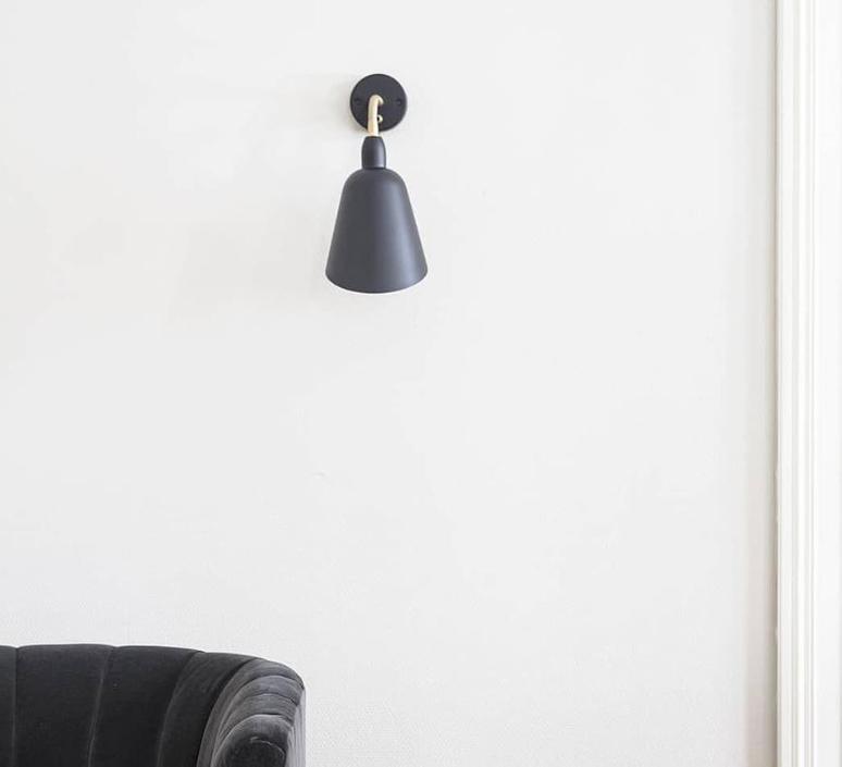 Bellevue arne jacobsen andtradition 20811394 luminaire lighting design signed 56887 product