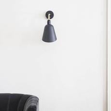 Bellevue arne jacobsen andtradition 20811394 luminaire lighting design signed 56887 thumb
