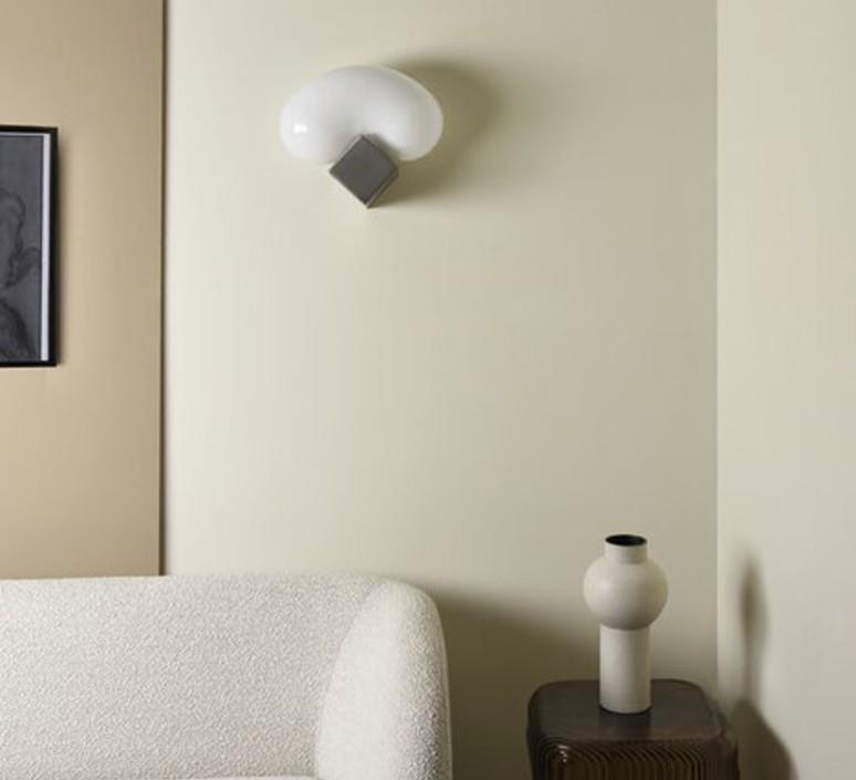 Beluga eno studio applique murale wall light  eno studio en01en012001  design signed nedgis 83580 product