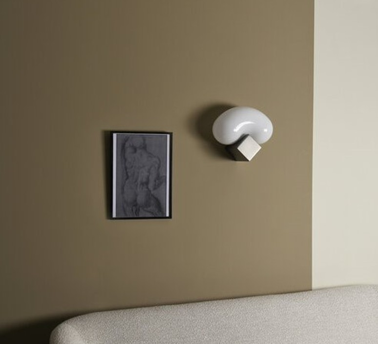 Beluga eno studio applique murale wall light  eno studio en01en012001  design signed nedgis 83583 product