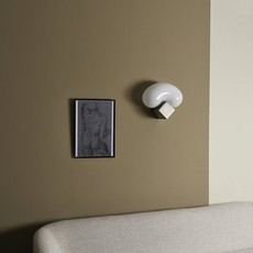 Beluga eno studio applique murale wall light  eno studio en01en012001  design signed nedgis 83583 thumb