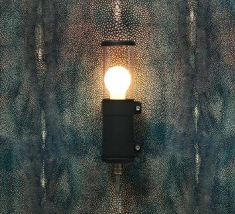 Bendz  sammode studio applique murale wall light  sammode bendz c1203  design signed nedgis 72829 product