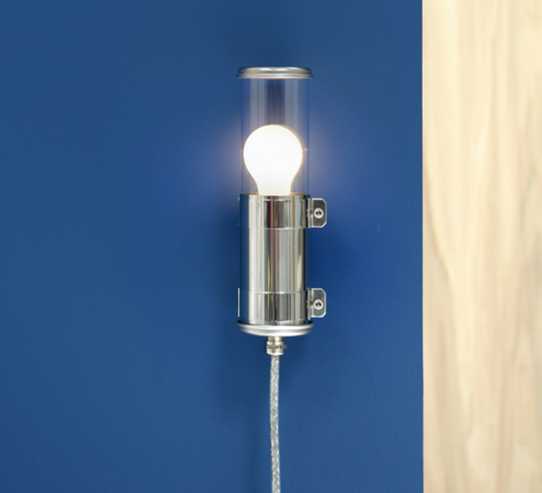 Bendz sammode studio applique murale wall light  sammode bendz1203  design signed 40398 product