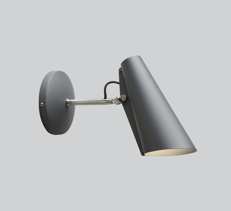 Birdy  birger dahl applique murale wall light  northern lighting 612  design signed 30771 product
