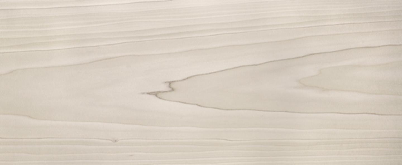 Applique murale black note du gris metal finition noir mat led 3000k 2884lm l20cm h34cm lzf normal