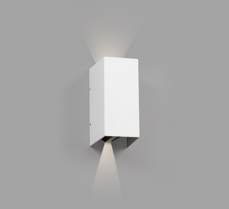 Blind estudi ribaudi applique murale wall light  faro 70267  design signed nedgis 67861 product