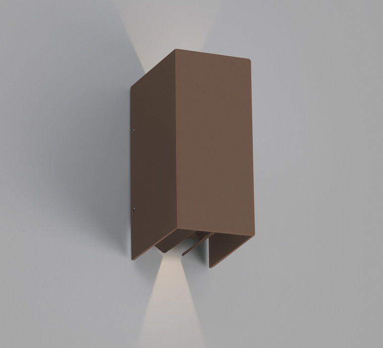 Blind estudi ribaudi applique murale wall light  faro 70268  design signed nedgis 67857 product