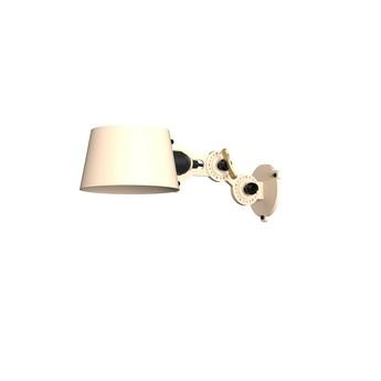 Applique murale bolt side fit mini blanc eclatant l23 1cm h9cm tonone normal