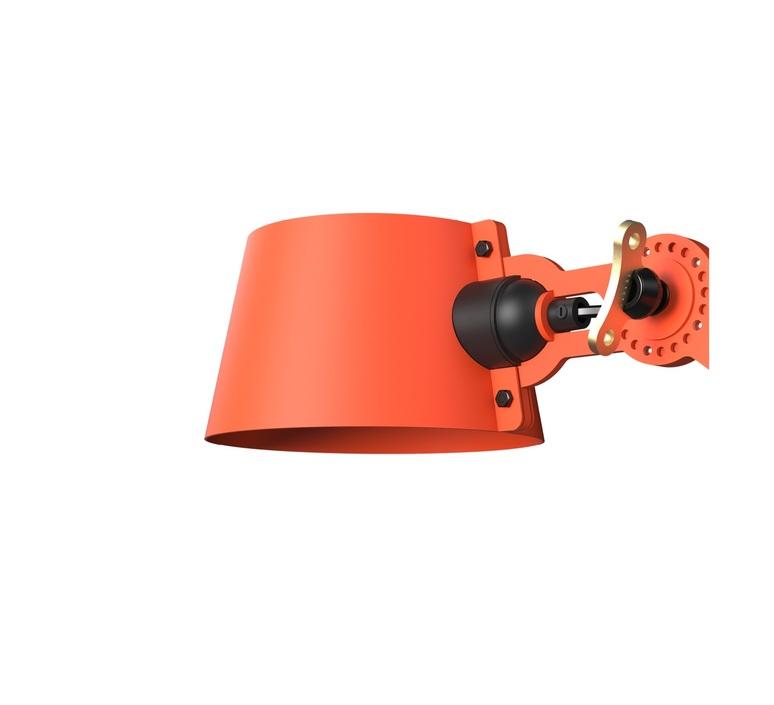 Bolt side fit mini anton de groof applique murale wall light  tonone 1249  design signed nedgis 104488 product
