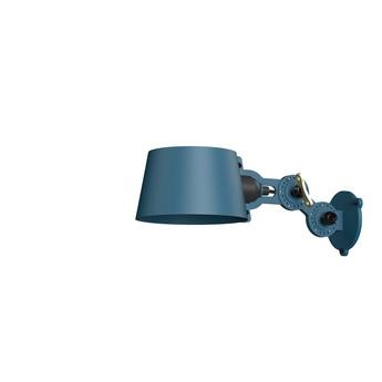Applique murale bolt wall side fit mini bleu l30cm h15cm tonone normal