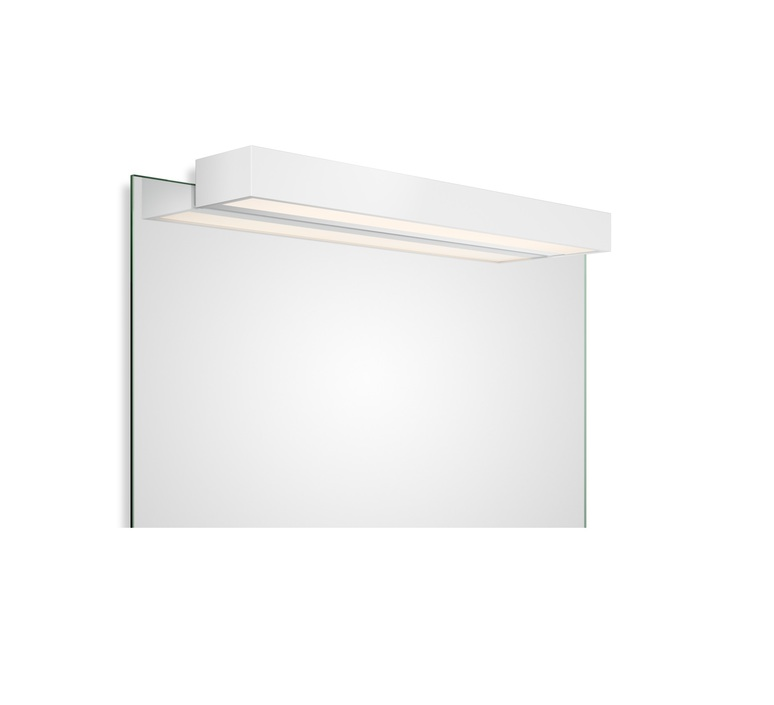 Box 1 60 n led studio decor walther applique murale wall light  decor walther 0420450  design signed nedgis 66896 product