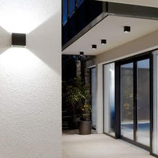 Box 2 0 studio wever ducre applique murale wall light  wever ducre 740148b2  design signed 43689 thumb