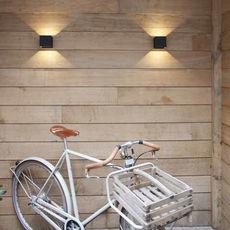 Box 2 0 studio wever ducre applique murale wall light  wever ducre 740148b2  design signed 43690 thumb