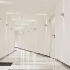 Box 3 0 led studio wever ducre applique murale wall light  wever et ducre 331248wn2  design signed nedgis 102708 thumb