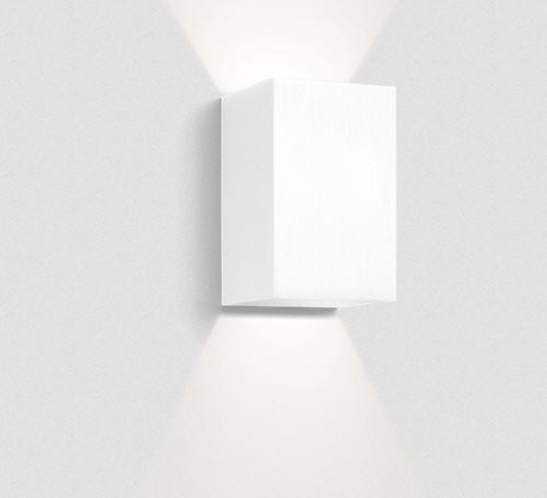 Box 3 0 led studio wever ducre applique murale wall light  wever et ducre 331248wn2  design signed nedgis 102710 product