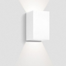 Box 3 0 led studio wever ducre applique murale wall light  wever et ducre 331248wn2  design signed nedgis 102710 thumb