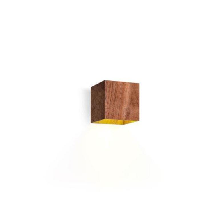 Box mini 2 0 studio wever ducre applique murale wall light  wever et ducre 331168wn2  design signed nedgis 70465 product