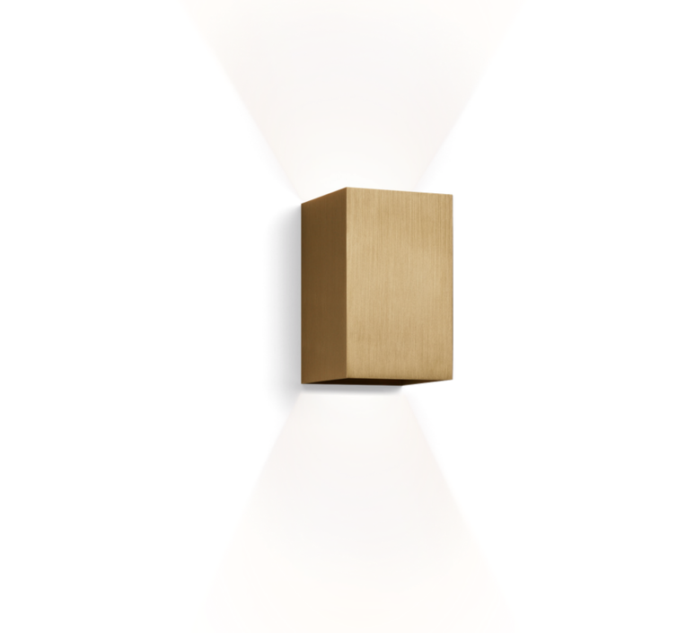 Box studio wever ducre wever et ducre 322244g 3000k 4 luminaire lighting design signed 27036 product
