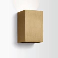 Box studio wever ducre wever et ducre 322244g 3000k 4 luminaire lighting design signed 27037 thumb