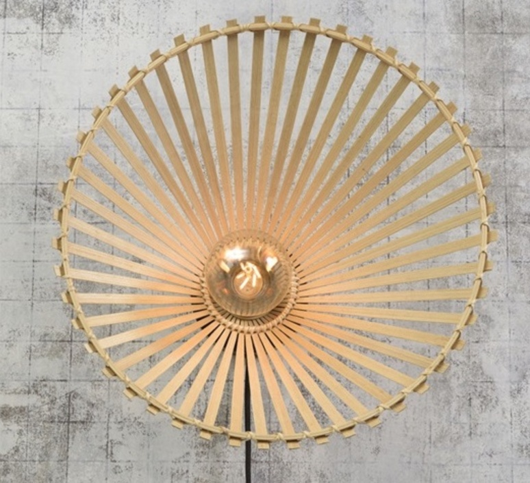 Bromo good mojo studio applique murale wall light  it s about romi bromo w40 n  design signed nedgis 110989 product