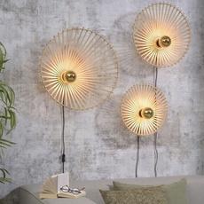 Bromo good mojo studio applique murale wall light  it s about romi bromo w50 n  design signed nedgis 110994 thumb