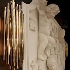 Brubeck xl studio delightfull delightfull wall brubeck xl gold luminaire lighting design signed 25610 thumb