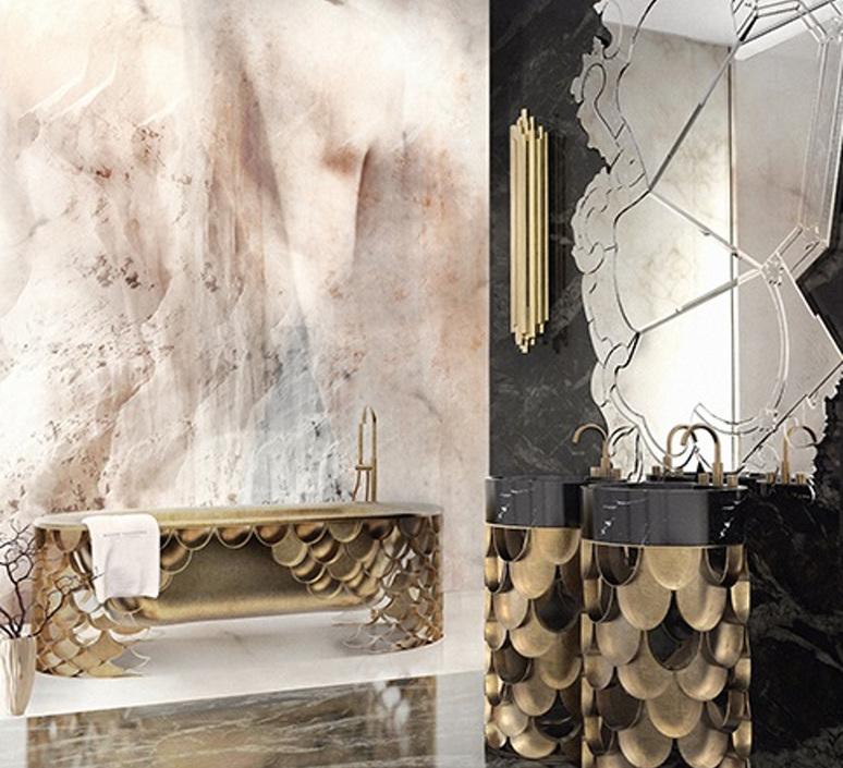 Brubeck xl studio delightfull delightfull wall brubeck xl gold luminaire lighting design signed 25614 product