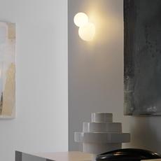 Bruco vico magistretti fontanaarte 3538 luminaire lighting design signed 19860 thumb