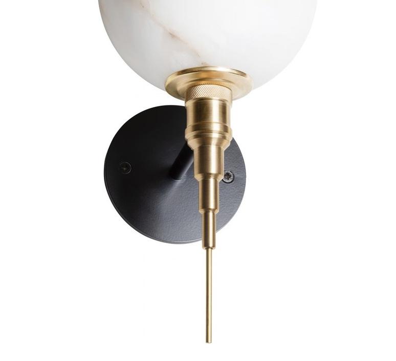Bulboket daniel gallo applique murale wall light  daniel gallo bulboket applique  design signed nedgis 67531 product