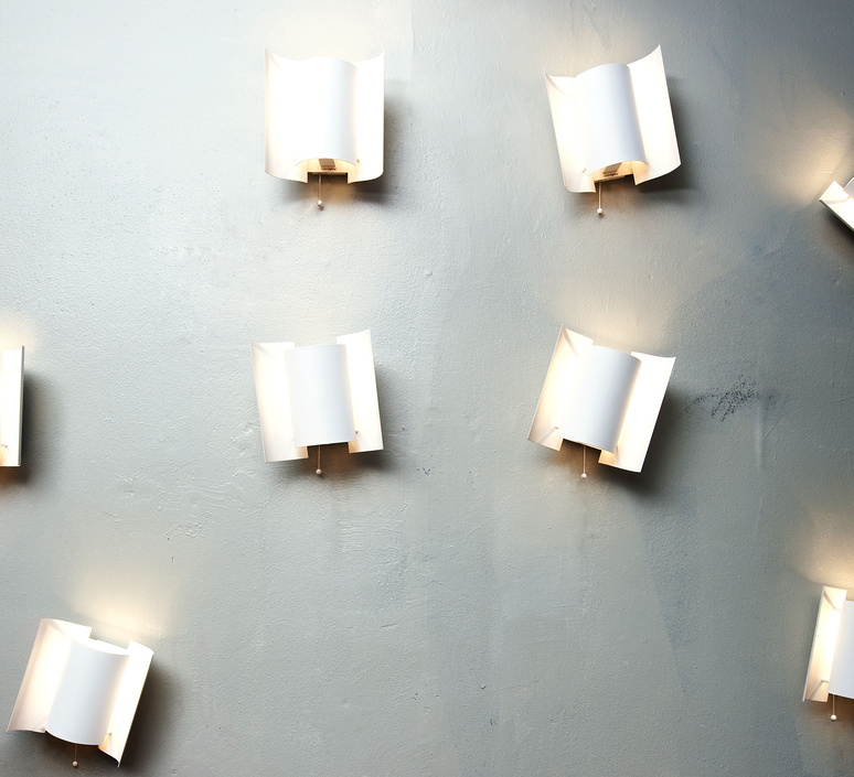 Butterfly sven ivar dysthe  northernlighting butterfly 320 luminaire lighting design signed 20308 product