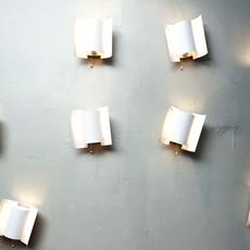 Butterfly sven ivar dysthe  northernlighting butterfly 320 luminaire lighting design signed 20308 thumb