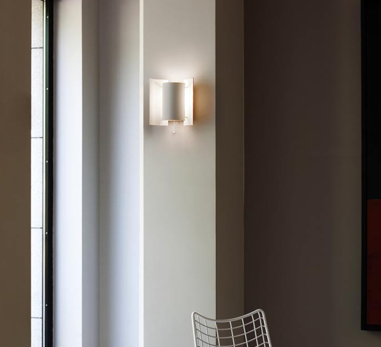 Butterfly sven ivar dysthe  northernlighting butterfly 320 luminaire lighting design signed 20309 product