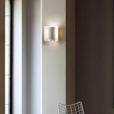Butterfly sven ivar dysthe  northernlighting butterfly 320 luminaire lighting design signed 20309 thumb