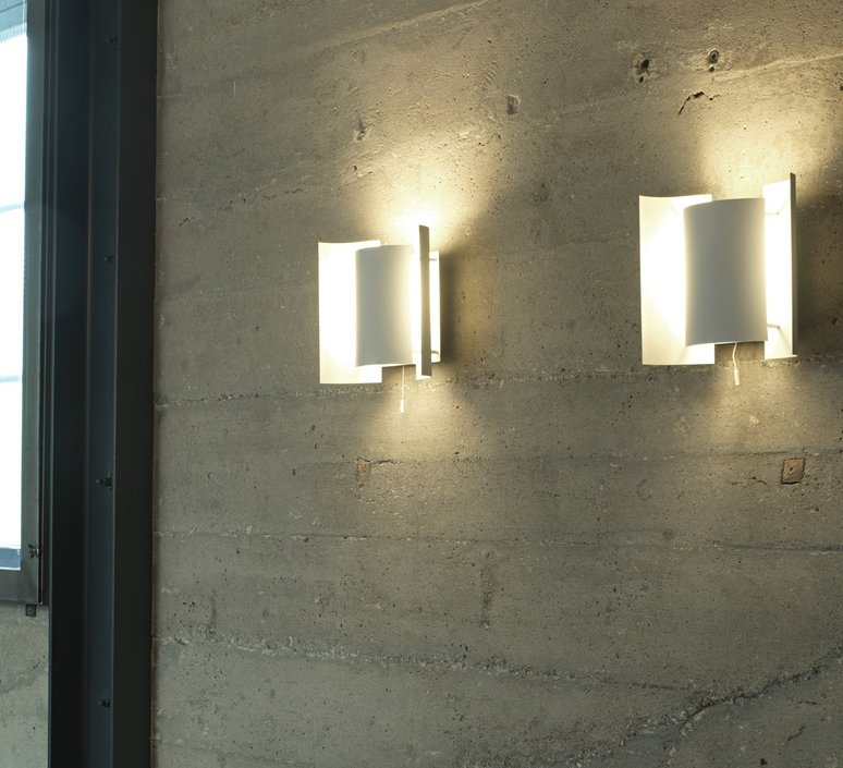 Butterfly sven ivar dysthe  northernlighting butterfly 320 luminaire lighting design signed 20312 product