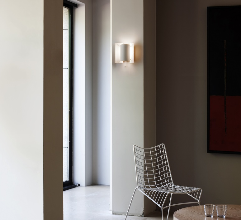 Butterfly sven ivar dysthe  northernlighting butterfly 320 luminaire lighting design signed 20314 product