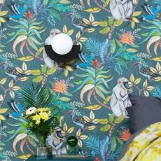 C lamp little petra lilja applique murale wall light  swedish ninja cwl06 9005  design signed nedgis 112429 thumb