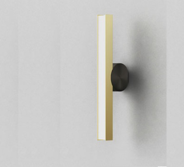 Calee v2  applique murale wall light  cvl calee wall v2  design signed 70341 product
