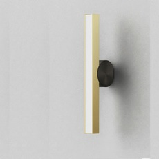 Calee v2  applique murale wall light  cvl calee wall v2  design signed 70341 thumb