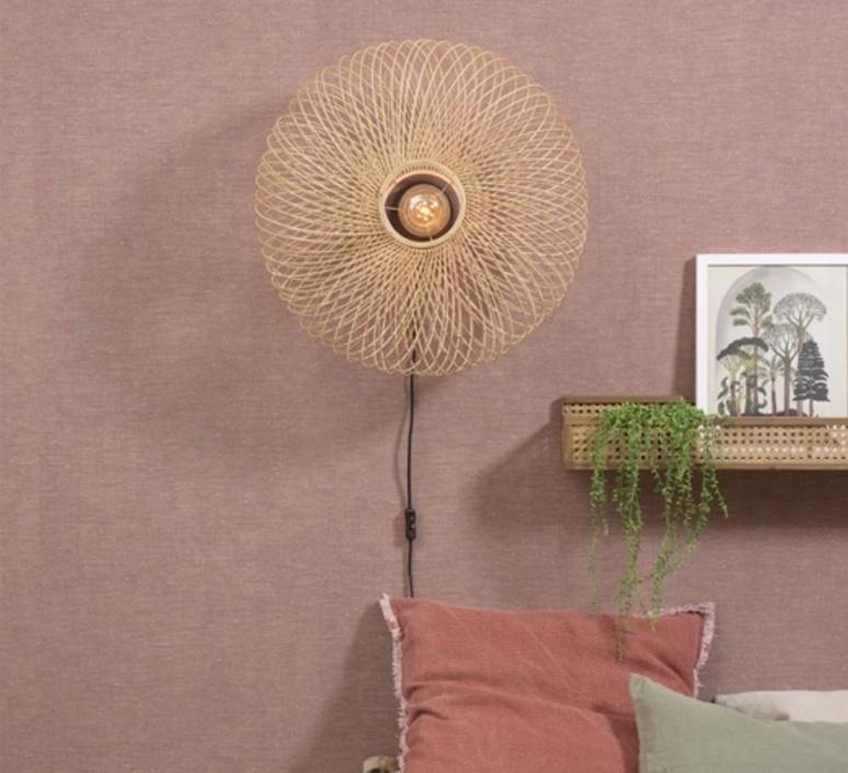Cango good mojo studio applique murale wall light  it s about romi cango w 6025 n  design signed nedgis 112295 product