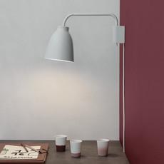 Caravaggio read cecilie manz applique murale wall light  nemo lighting 23041405  design signed nedgis 67186 thumb