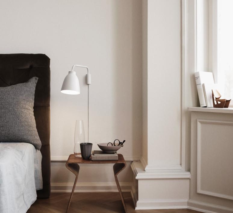 Caravaggio read cecilie manz applique murale wall light  nemo lighting 23041405  design signed nedgis 67189 product