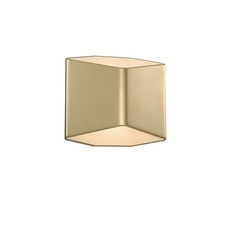 Cariso 2 studio slv slv 151713 luminaire lighting design signed 27975 thumb