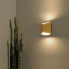 Cariso 2 studio slv slv 151713 luminaire lighting design signed 27977 thumb