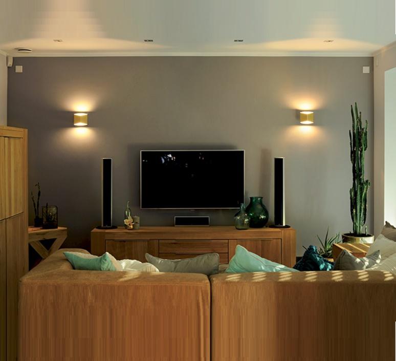 Cariso 2 studio slv slv 151713 luminaire lighting design signed 27978 product
