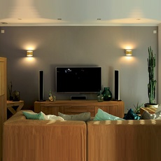 Cariso 2 studio slv slv 151713 luminaire lighting design signed 27978 thumb