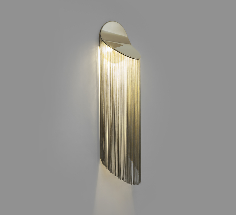 Ce alexandre joncas gildas le bars applique murale wall light  d armes cewavebz2  design signed nedgis 69598 product