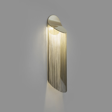 Ce alexandre joncas gildas le bars applique murale wall light  d armes cewavebz2  design signed nedgis 69598 thumb