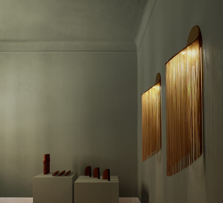 Ce alexandre joncas gildas le bars applique murale wall light  d armes cewavebz2  design signed nedgis 69600 product